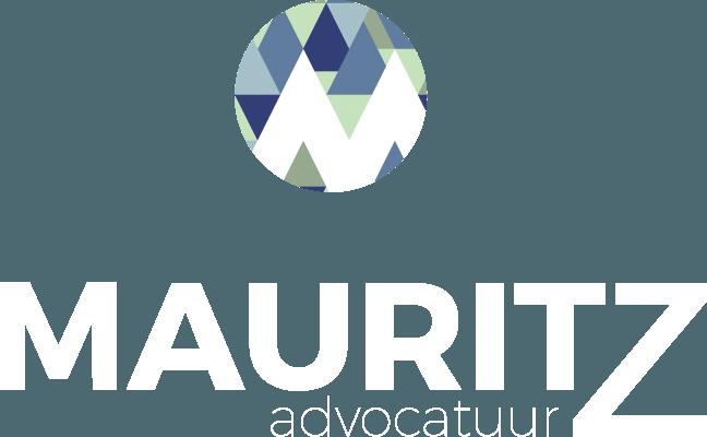 Mauritz Advocatuur
